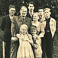 Familien_reich