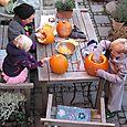 Halloween_0051