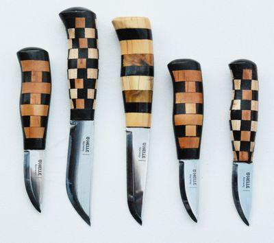 Knive_4004