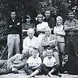 Barbaras familie_3564