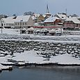 Sne Svaneke_0369