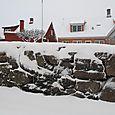 Sne Svaneke_0377