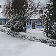 Sne i Svaneke_0705