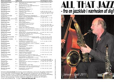 All That Jazz 1