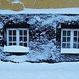 Sne i Svaneke_0458