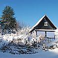 Sne i Svaneke_8258