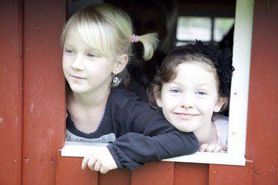 MollyCorneilia&Molly