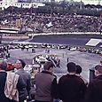 090  Roskilde Ring sidst i 1950erne