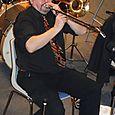 Klamer 27.11.2010 Taa. jazz klub. 172 (126)