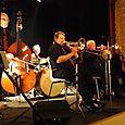 Klamer 27.11.2010 Taa. jazz klub. 172 (145)