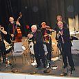 Klamer 27.11.2010 Taa. jazz klub. 172 (113)