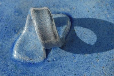 Keramik Sept 2011_2826