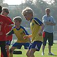 Messi Conrad_6406