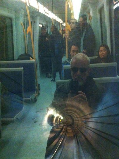 Metro_0247