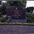 330 Mine forældres gravsted