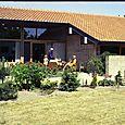 341 Valborg og Richards hus