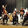 Klamer 27.11.2010 Taa. jazz klub. 172 (107)