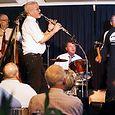 Jazzklub 07 03-12