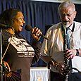 Jazzklub 04 03-12