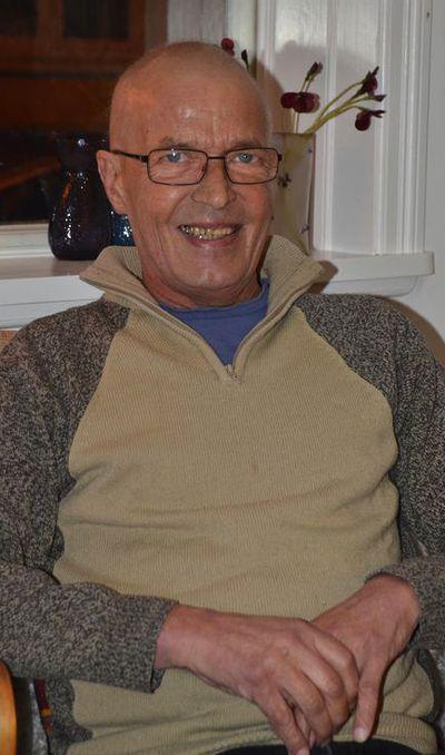 Ole 2011