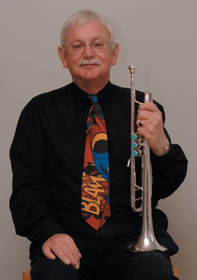 Derek Winters