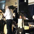 Jazzklub 19 03-12