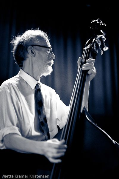 Stefan Kärfve 3