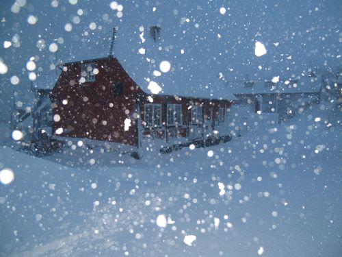 Sne i Svaneke_0525