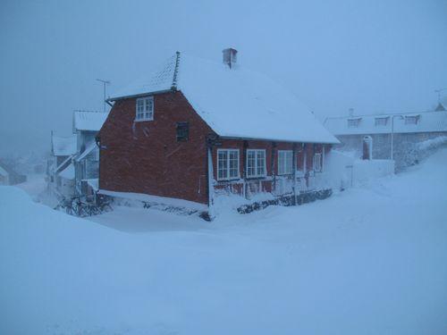 Sne i Svaneke_0528