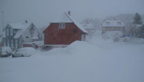 Sne i Svaneke_0532
