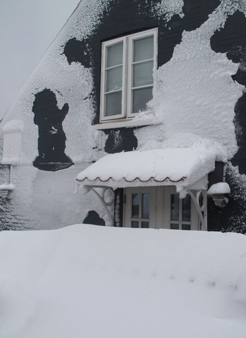 Sne i Svaneke_0535