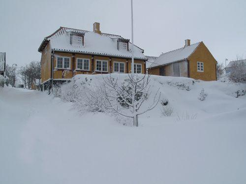 Sne i Svaneke_0538