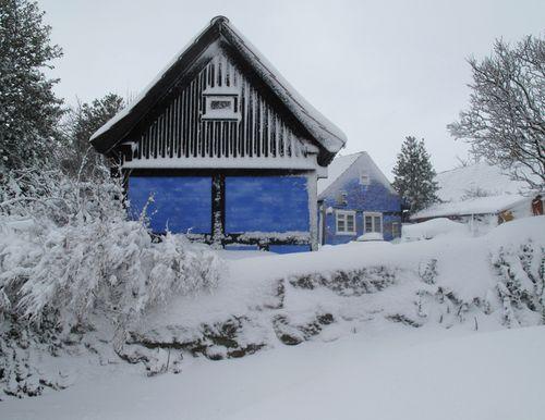 Sne i Svaneke_0539