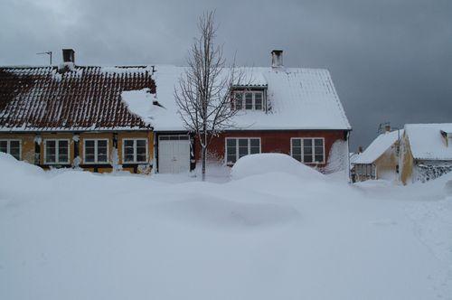 Sne i Svaneke_0540