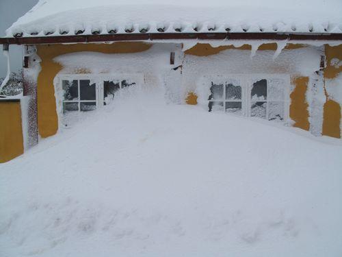 Sne i Svaneke_0541