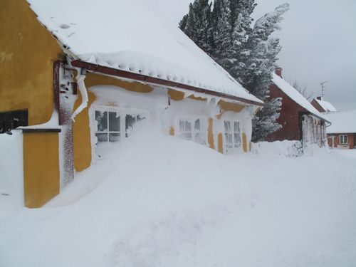 Sne i Svaneke_0542