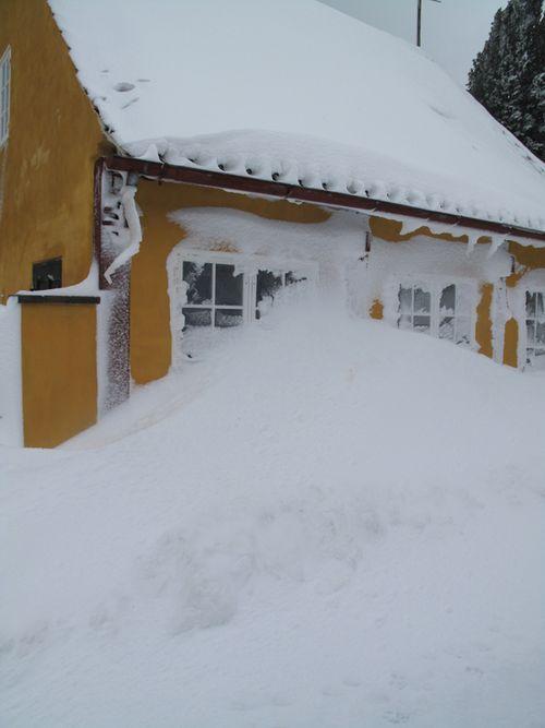 Sne i Svaneke_0543