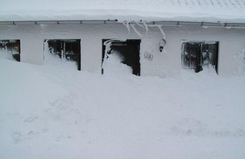 Sne i Svaneke_0549