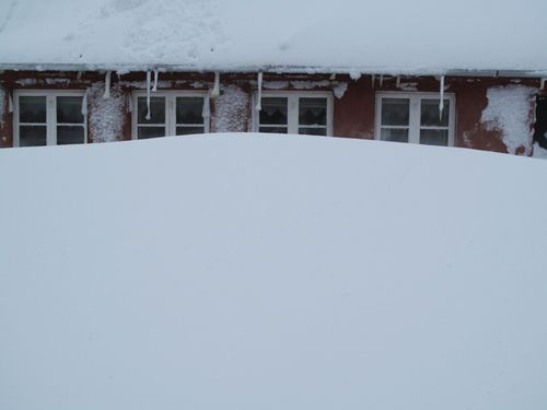 Sne i Svaneke_0552