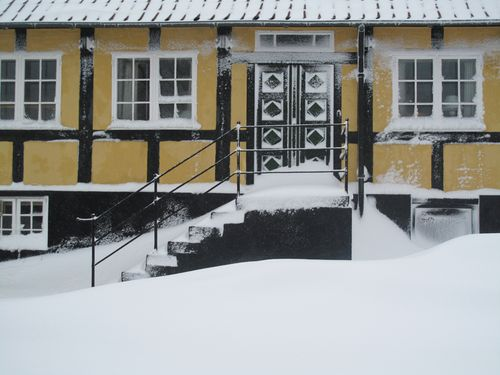 Sne i Svaneke_0554