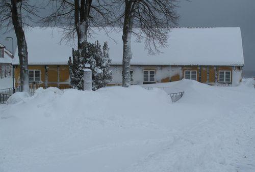 Sne i Svaneke_0555