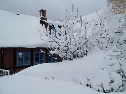 Sne i Svaneke_0556
