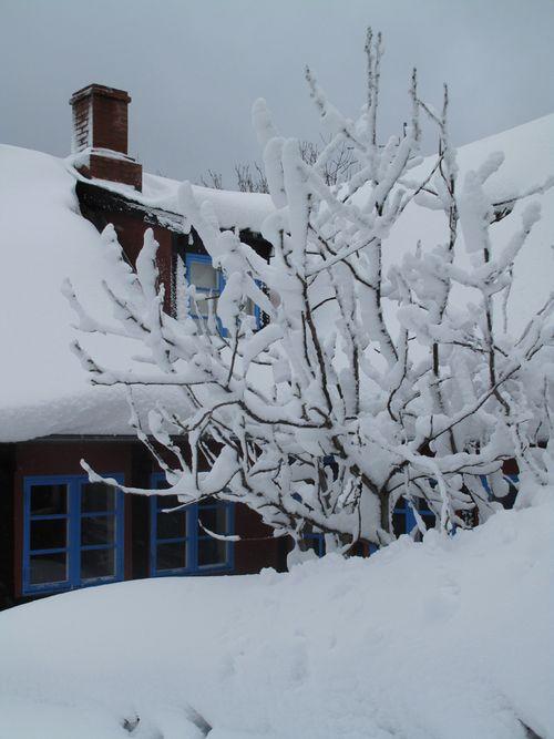 Sne i Svaneke_0558