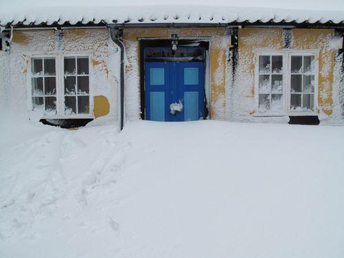 Sne i Svaneke_0559
