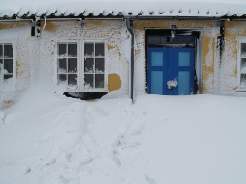Sne i Svaneke_0560