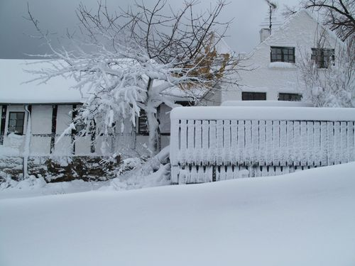 Sne i Svaneke_0561
