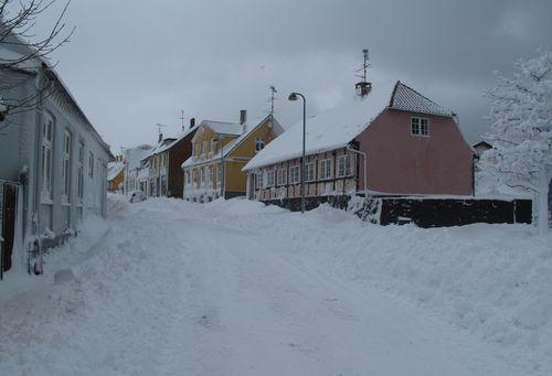 Sne i Svaneke_0562
