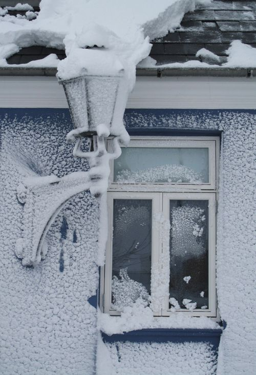 Sne i Svaneke_0563