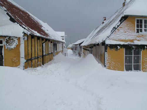 Sne i Svaneke_0567