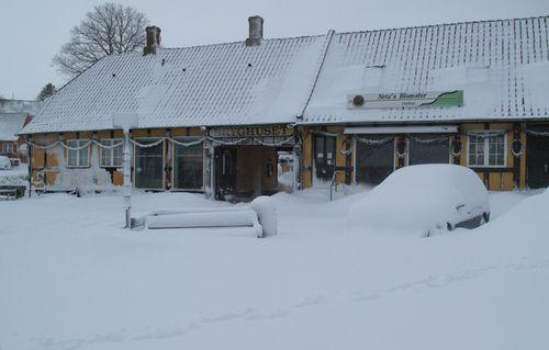 Sne i Svaneke_0569